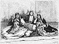 Women from Guria, Georgia.jpg