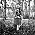 Woods, portrait Fortepan 2949.jpg