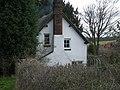 Woodside cottage - geograph.org.uk - 720204.jpg