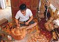 Woodworking in Vietnam.jpg