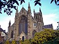 Worcester Cathedral - panoramio (5).jpg
