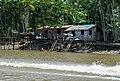 Workshop jornalistas desmatamento na Amazonia 7846.jpg