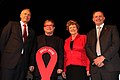 World Aids Day Elton John (6435629629).jpg