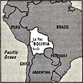 World Factbook (1982) Bolivia.jpg