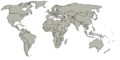 World map at 2007.png