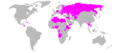 World operators of the L-39.png