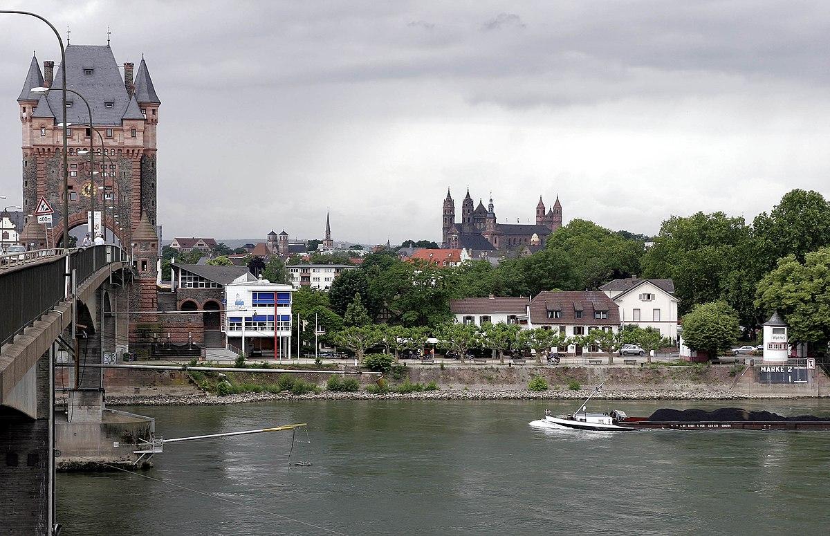 Gratis engelsk dating sites i tyskland