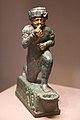 Worshipper of Larsa-AO 15704-IMG 4061.JPG