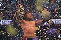 WrestleMania XXX IMG 5210 (13771878893).jpg
