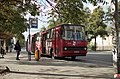 Wrocław, Autobusy we Wrocławiu - fotopolska.eu (170604).jpg