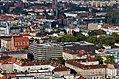 """Wrocław, Dom handlowy """"Renoma"""" - fotopolska.eu (247336).jpg"""