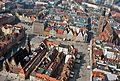 Wrocław - fotopolska.eu (293941).jpg