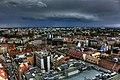 Wrocław from above (3622343266).jpg