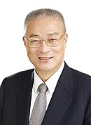 Wu Den-yih election infobox.jpg