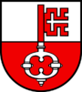 Coat of Arms of Würenlos