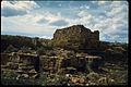 Wupatki National Monument WUPA4376.jpg