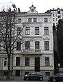 Wuppertal, Friedrich-Ebert-Str. 164.jpg