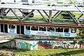 Wuppertal - Friedrich-Engels-Allee (Parkhaus Alter Markt) 01 ies.jpg
