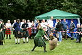 Wuppertal - Highland games 2011 09 ies.jpg