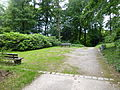 Wuppertal Nordpark 2014 036.JPG