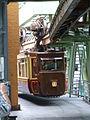 Wuppertal Samuel fährt Schwebebahn 190.JPG
