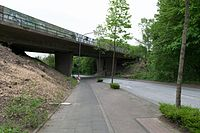 Wuppertal Westring 2016 025.jpg