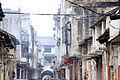 Wuxuan Old Street.jpg