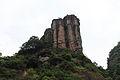 Wuyi Shan Fengjing Mingsheng Qu 2012.08.22 16-23-47.jpg