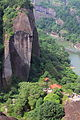 Wuyi Shan Fengjing Mingsheng Qu 2012.08.23 09-52-42.jpg