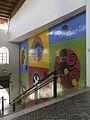 Xana Mercado de Lagos 2014 2 img 7961.jpg