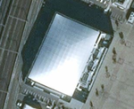 Xebio Arena Sendai.png