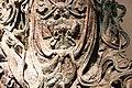 Xixia Gilded Bronze Buddhist Sculpture (41923788101).jpg