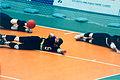 Xx0896 - Men's goalball Atlanta Paralympics - 3b - Scan (18).jpg