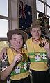 Xx0992 - Joshua Hofer and Joseph Walker swimmers Madrid - 3b - Scan.jpg
