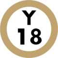 Y-18.png