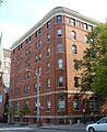 Y. W. C. A. (former), Providence, RI.jpg