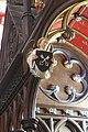 Y Gadeirlan, Llanelwy - Cathedral Church of st. Asaph z 23.jpg