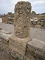Yacimiento Arqueológico de Baelo Claudia, Tarifa (Cádiz) 23.jpg