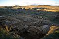 Yacimiento arqueológico de Lancia 01 by-dpc.jpg