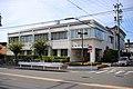 Yamada District Center 20170910.jpg