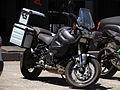 Yamaha Super Tenere 1200 Z 2013 (15578373544).jpg