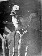 Yanagimoto Ryusaku
