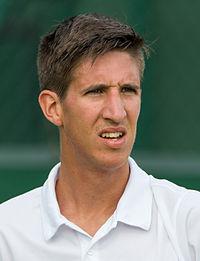 Yannick Mertens 2, 2015 Wimbledon Qualifying - Diliff.jpg