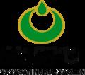 Yayasan Nurul Yaqeen logo.png