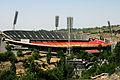Yerevan. Hrazdan Stadium.JPG