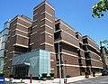 Yeshiva University Gottesman Library.jpg