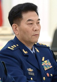 Yi Xiaoguang