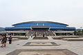 Yiwu Railway Station 2015.05.23 12-51-37.jpg