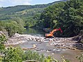 Ynysbwllog Aqueduct - geograph.org.uk - 458918.jpg