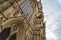 York Minster (30245555977).jpg